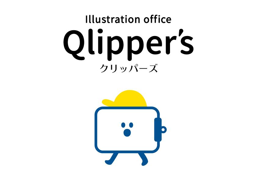 """""""Qlipper's"""""""
