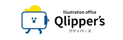 "Qlipper's ""Tatsuya Inoue Illustrtion Website"""